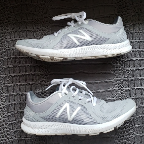 New Balance WX77SW2 fuel core lightweight trainers